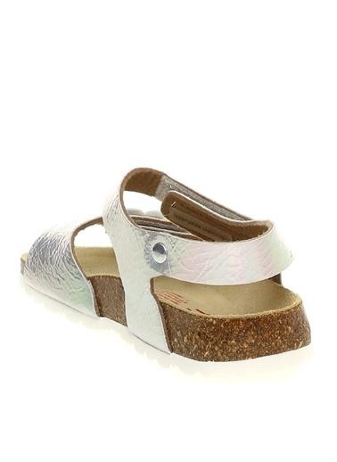 Superfit Superfit Sandalet Beyaz Beyaz